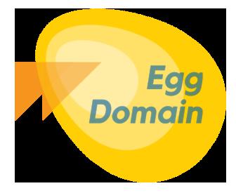Egg Domain